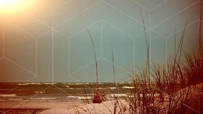 Tides 8 Remix