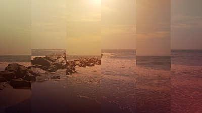 Tides 9 Remix
