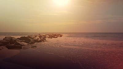 Tides 9