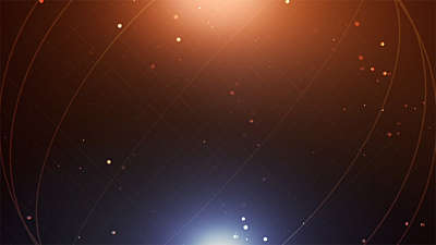 Universe 4
