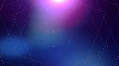 Universe 6