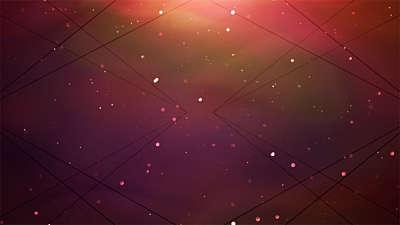 Universe 7
