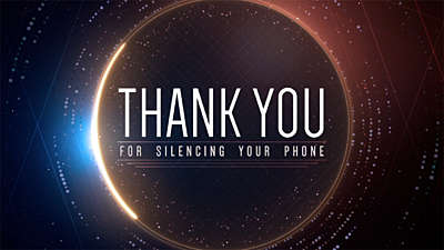 Universe Phone