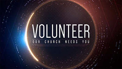 Universe Volunteer