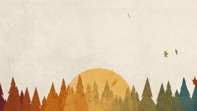 Vintage Fall 01