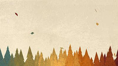 Vintage Fall 02