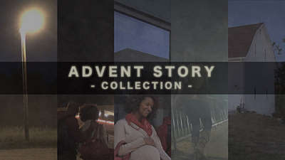 Advent Story Collection