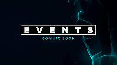 Flicker Events