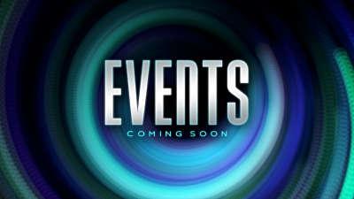 Inertia Events