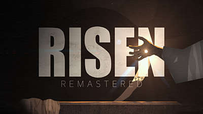 Risen (Remastered)