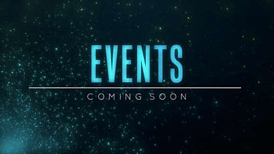 Spacial Events