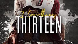 1st Corinthians Thirteen
