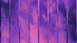 Atmos 10 Remix