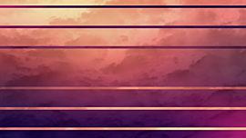 Atmos 12 Remix