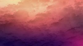 Atmos 12