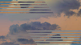 Atmos 14 Remix