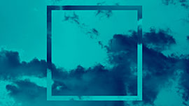 Atmos 16 Remix