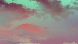 Atmos 17