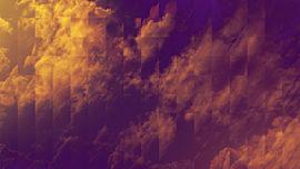 Atmos 3 Remix