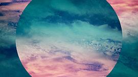 Atmos 8 Remix