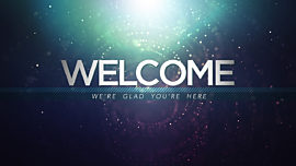 Atmosphere Welcome