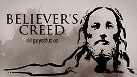Believer's Creed