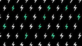 Better Together Lightning Alt