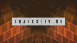 Burlap Patterns Thanksgiving