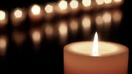 Candlelight 11