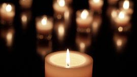 Candlelight 3