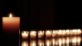 Candlelight 5