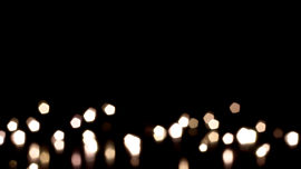 Candlelight 8