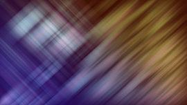 Color Blur 04