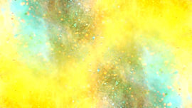 Color Burst 05