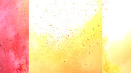 Color Burst 14