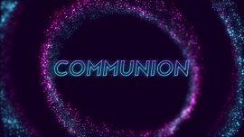 Focus Communion