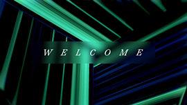 Fractal Beams Welcome