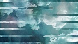 Geo Clouds 01