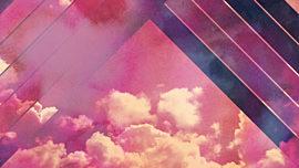 Geo Clouds 06