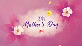 Happy Mother's Day Loop Vol5