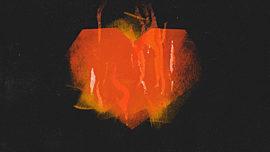 Holy Spirit Fire Heart 01