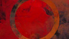 Ink Rise Orange Remix