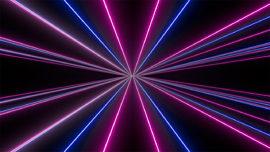 Laserlight 4