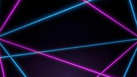 Laserlight 8