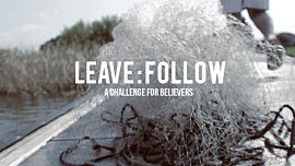 Leave : Follow