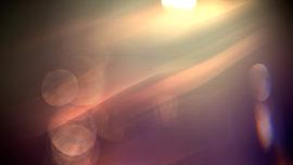 Light Flares 15