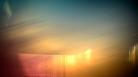 Light Flares 16