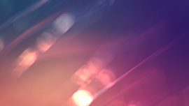 Light Flares 3