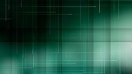 Linear 7
