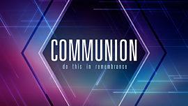 Linear Communion